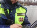 Арестованы 17 автомобилей неплательщиков