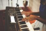 Мошенники обманули елабужанку под предлогом продажи синтезатора