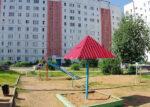 В Елабуге благоустроят 31 двор