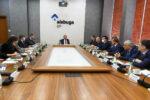 Наблюдательный совет ОЭЗ «Алабуга» одобрил новые проекты на 9 млрд. рублей