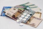 Елабужанин лишился денежных средств под предлогом получения компенсации за некачественные лекарства