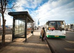 Елабуга — Набережные Челны 2021 — расписание автобусов