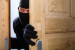 Полицейские Елабуги по «горячим следам» раскрыли кражу из частного дома