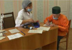 Вакцинация в Елабужском районе