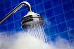 Горячую воду в 4-м микрорайоне дадут 11 июня