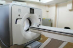 В Елабужской центральной районной больнице заработал новый томограф