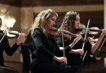 Казанский камерный оркестр La Primavera выступит в Елабуге