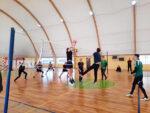 Продолжается набор в спортивные школы Елабужского района