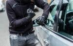 Полицейские Елабуги раскрыли угон по «горячим следам»