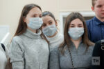 Главный терапевт Татарстана объяснила, почему жители болеют Covid-19 после вакцинации