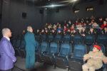 В Елабуге стартовала акция «Студенческий десант»