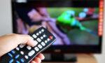 Жителям Елабужского района помогут перейти на цифровое телевидение