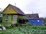 В садовых обществах Елабуги отремонтируют водоснабжение и электроснабжение