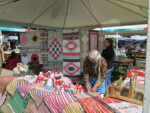 Спасская ярмарка в 2021 г. пройдет в Елабуге с 6 по 8 августа