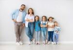 Утвержден порядок предоставления многодетным семьям выплаты на погашение ипотеки