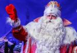 Гонорары Деда Мороза и Снегурочки в Елабуге