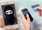 Два факта мошенничества по схеме «ваш родственник попал в ДТП»