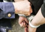 Полицейские Елабуги по «горячим следам» раскрыли кражу из магазина