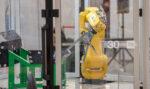 В колледж Елабуги планируют закупить оборудование уровня Worldskills