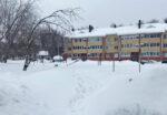 В этом году в Елабуге благоустроят 31 двор