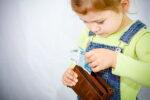Ежемесячная выплата на ребенка в возрасте от 3-х до 7 лет