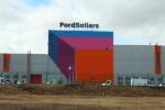 «Соллерс Форд» наймет новых сотрудников для перезапуска завода двигателей в Елабуге