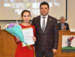 Победа на Республиканской олимпиаде профессионального мастерства по специальности «Сестринское дело»