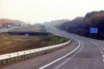 На трассе М7 в Елабужском районе ввели ограничение для движения транспорта