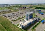 «Алабуга Девелопмент» построит новый завод на ОЭЗ