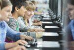 Университет Иннополис открыл регистрацию на серию летних бесплатных IТ-марафонов для школьников
