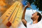 35-градусная жара будет держаться в Татарстане всю неделю