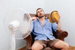 Роспотребнадзор рекомендовал сокращать рабочий день из-за жары