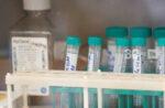 Еще 49 татарстанцев заболели Covid-19, шесть случаев завозные