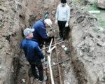 В Елабуге планируется заменить 144 метра тепловых сетей