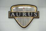 Собранный на елабужском заводе Aurus с водородным двигателем представят на ВЭФ-2021