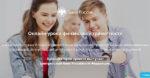 Школьники Татарстана будут изучать на уроках финансовую грамотность