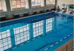 В Елабуге после капремонта открылся физкультурно-оздоровительный комплекс «Чемпион»
