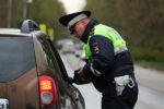 ГИБДД предупредила о новых штрафах для российских водителей