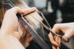 Ко Дню пожилого человека в парикмахерских будут действовать акции