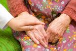 В Елабуге действует телефон для оказания помощи пожилым гражданам