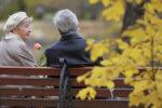 Декада Пожилых людей в Елабуге