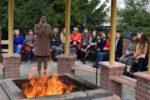 В Елабуге в выходные пройдёт Цветаевский костёр