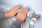 В 6 домах Елабуги снизили тариф на отопление